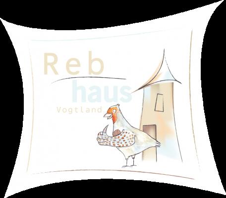 Logo-Rebhaus_Weiß