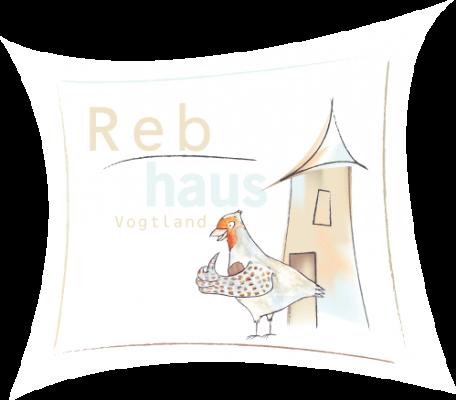 Logo-Rebhaus_Weiß_500